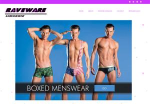 raveware-site